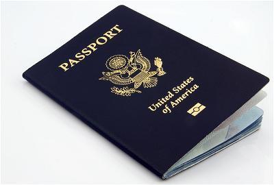 Xin nhập quốc tịch mỹ
