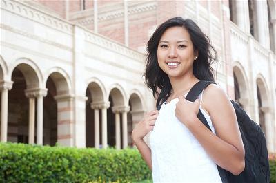 Xin đổi visa qua du học