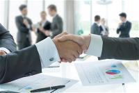 Định cư mỹ theo diện doanh nhân l1