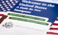 Tiến trình xin visa L1 (mở công ty mới)