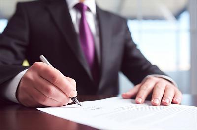 Visa đầu tư L1 - Kế hoạch kinh doanh