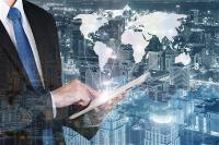 Visa đầu tư L1 - Thành lập công ty tại Mỹ