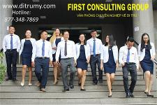 first-consulting-group-thong-bao-tuyen-dung-02