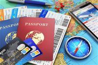 Visa đầu tư định cư L1/EB1C là gì?